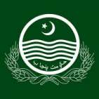 Government of Punjab