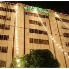 لاہور سٹاک ایکسچینج