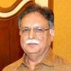 پرویز رشید
