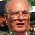 سیّد مسعود کوثر