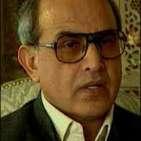 Farooq Ahmed Leghari