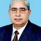 Chaudhry Amir Hussain