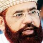 احمد سعید کاظمی