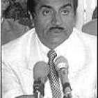 سید عبداللہ شاہ