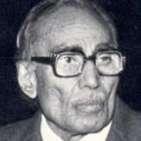 شیخ محمد رشید