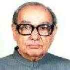 قدیر الدین احمد