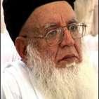 مولانا حسن جان
