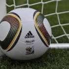 فٹبال