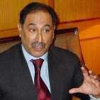 Khalid Maqbool