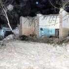 سکھرآئی ایس آئی حملہ ۲۵ جون ۲۰۱۳