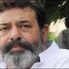 ایس پی چوہدری اسلم کا قتل ۹ جنوری ۲۰۱۴