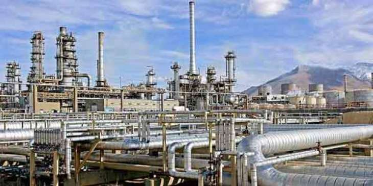 New reservoirs of oil and gas explored in Pakistan