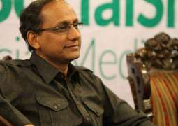 Dragging PPP thorugh the mud cannot help Shahbaz Sharif, countered PPP senator