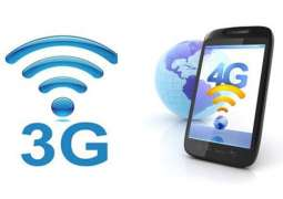 JUI demands the restoration of the 3G service in Tribal areas