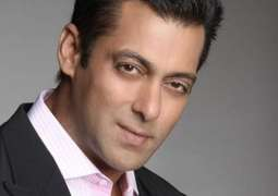 Fraud case against Salman Khan
