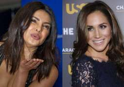 Hollywood actress desired to work in a film with Priyanka