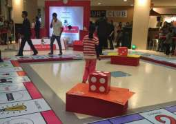 Karachi Games to kick off from July 30