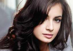 No worth of talent in Bollywood, Dia Mirza