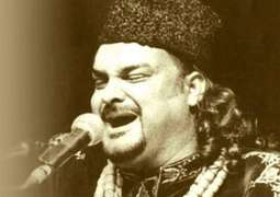 Amjad Sabri murder case, involved group and accused has identified