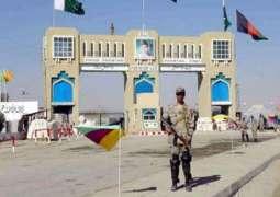 Two Kalashi herdsmen killed in across border attack