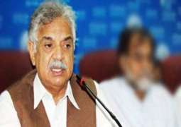 Governor urges Lawyers to play role in education of masses