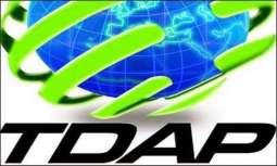 ٹی ڈی اے پی دبئی وچ بین الاقوامی تجارتی نمائش وچ شرکت دے خواہشمند تجارتی اداریاںتوں درخواستاں طلب کر گھدیاں