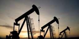 خام تیل انا نرخ آتے ٹی ودکی