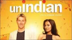 Brett Lee wishes to invite Shahrukh Khan on the screening of 'UnIndian'
