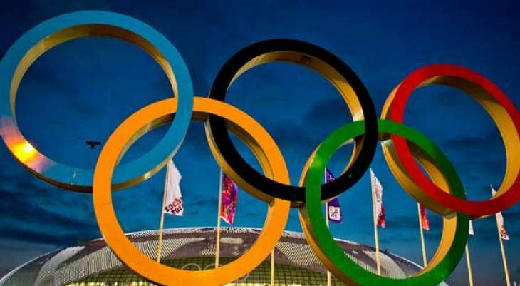 Cricket is to be added in 2024 Olympics
