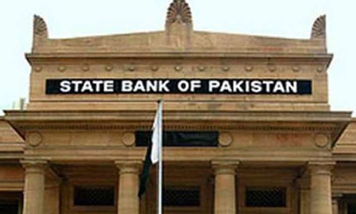Essential steps taken by State Bank regarding ATM services during Eid