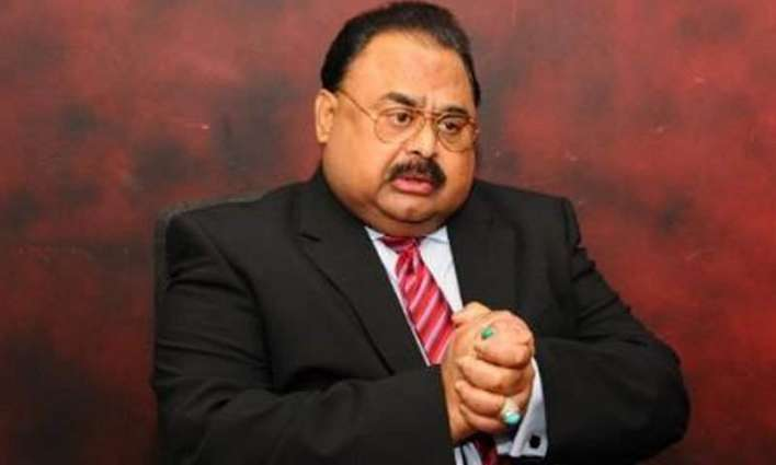 MQM leader Izhar Ahmed released