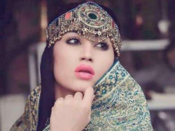 Qandeel Baloch's murder case proceeds wit the polygraph test of the suspect