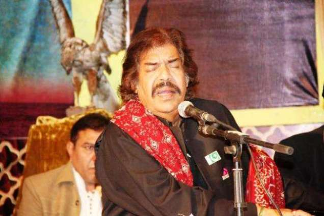 Shokat Ali suffering from bad heart