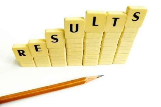BISE Lahore announces Matric Result, Boys occupied the top three positions