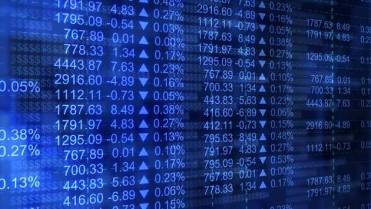 Tokyo stocks snap 6-day rally, Nintendo tumbles