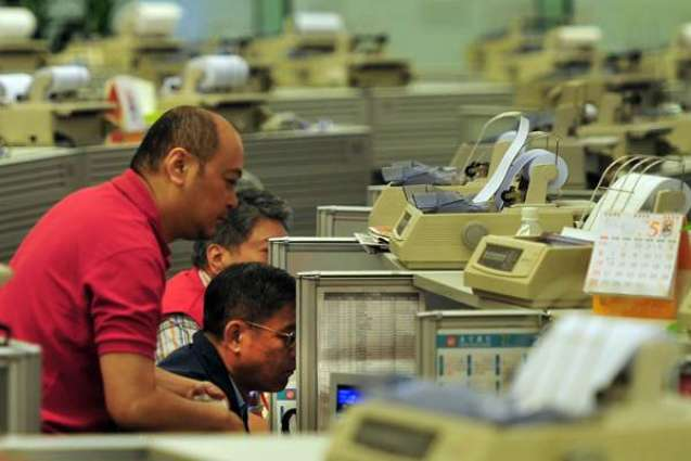 Asia markets cautious as Tokyo's winning run ends