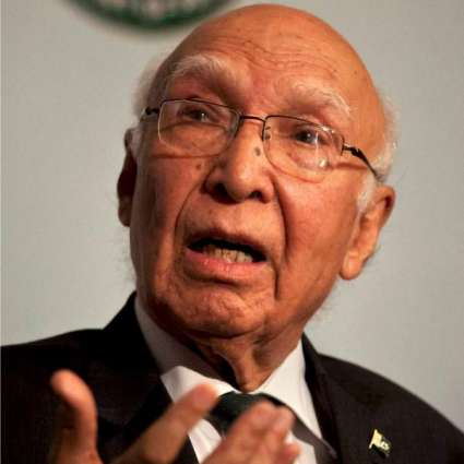 Kashmiris demand for self-determination is not terrorism:
