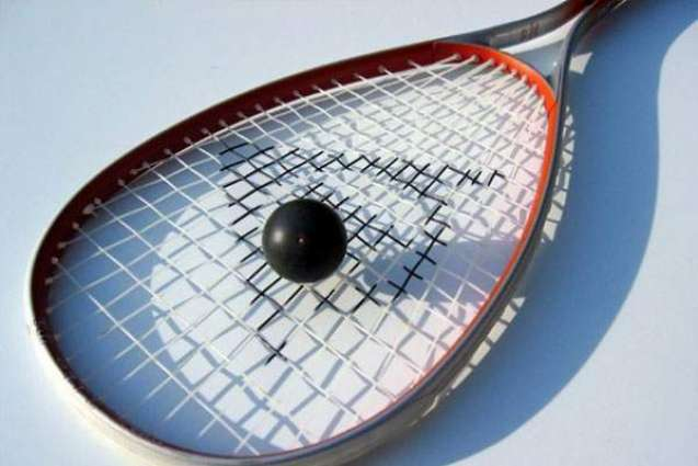Asad, Noor Zaman enter into Abdul Sattar Edhi Memorial Junior Squash semi-finals