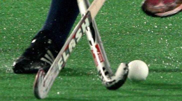 PHF condole death of Indian Hockey star Olympian M. Shahid