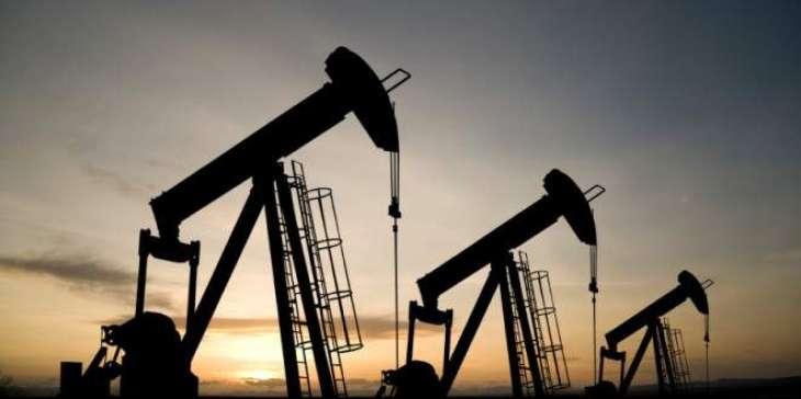 ایران تے فرانس وچال توانائی دے شعبے اچ تعاون دے معاہدے تے دستخط
