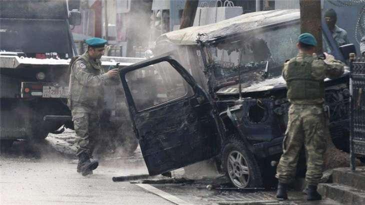 Turkish embassy targets 'Gulen-linked' Cambodia schools