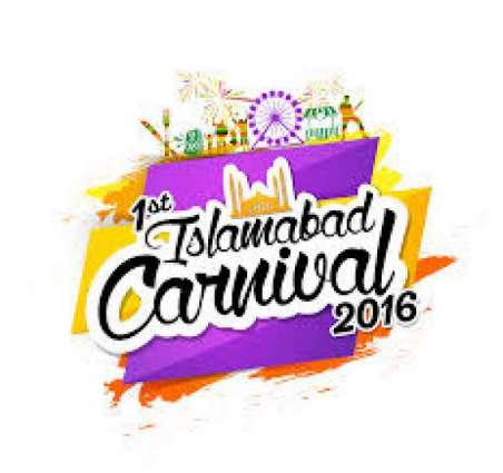 First Islamabad carnival to be held on July 22