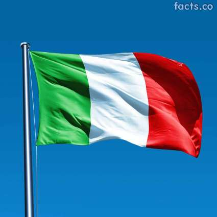 اٹلی ءَ لیبیاءِ تیاب ءَ 3200لڑء ُ بار کنوک رکھینتگ