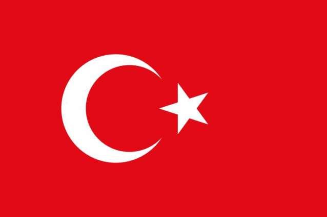 ترکی ءَ ناکامیں سرکشی ءَ چہ پد امریکی فوجی گرابانی ءَ بند کتگیں بالی پڑ پچ کتگ گراب شامء ُ عراق ءَ داعش ءِ پڑآنی سرءَ پدا اُرش کُت کن اَنت، امریکی دیمپانی محکمہ