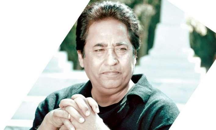 Syed Noor lauds Govt for observing black day
