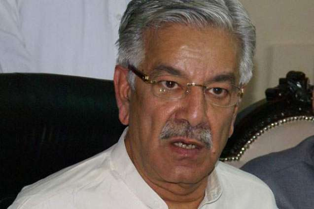 Govt making efforts to promote education sector: Asif