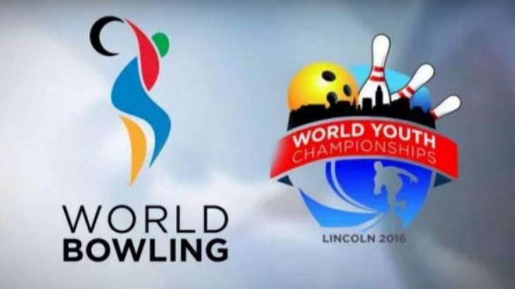 Pakistani bowling team to participate in WYBC