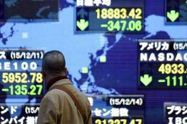Asian stocks rally resumes on stimulus hope