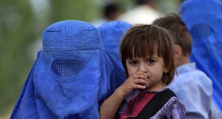 Unregistered Afghan refugees asked to leave Jamrud