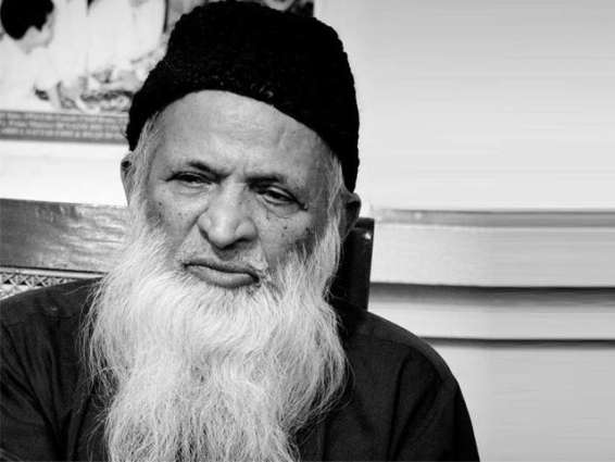 Abdul Sattar Edhi remembered at RAC